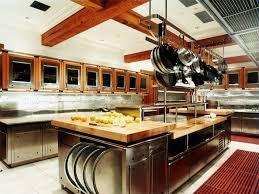 restaurant kitchen design. Plain Kitchen Top Restaurant Kitchen Marvelous Throughout Design O
