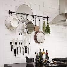 kitchen wall organizers ikea