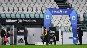 Catch all the upcoming competitions. Juventus V Napoli Abandoned After Positive Covid 19 Tests Eurosport