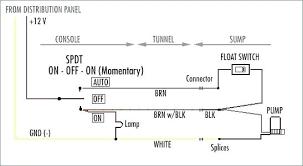 sahara bilge pump wiring diagram wiring diagram sahara bilge pump wiring diagram wiring diagram librarysahara bilge pump wiring diagram