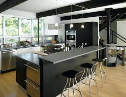 kitchen island designs. Related Post Kitchen Island Designs