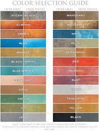 Valspar Solid Concrete Stain Color Chart Valspar Solid Concrete Stain Color Chart Bedowntowndaytona Com