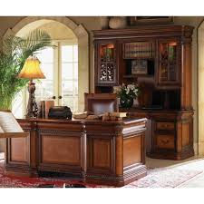 luxury home office furniture. luxury home office desk and chair also bookcase storage with glass doors from aspen furniture r
