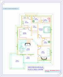 small house plans under 1000 sq ft kerala best of house plans under 1500 sq ft