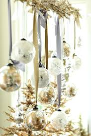 christmas office theme. Decoration: Christmas Decorating Ideas For Office Decoration Outside Houses Cube Outdoor Theme