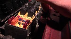 how to tell if a car fuse is bad and how to change it how to tell if a car fuse is bad and how to change it