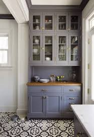 12 Of The Hottest Kitchen Trends - Awful or Wonderful? | Laurel Home