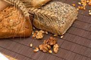Fibrele alimentare - alimentatie sanatoasa dieta romedic