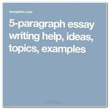 best apa psychology ideas apa style paper apa   essay wrightessay primary writing paper essaylib critical analysis of a text time essay writing a good cause and effect essay article about