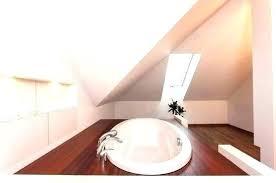 flex seal shower flex seal bathtub will flex seal work on a bathtub flex seal bathtub