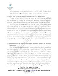 essay on current events essay on current topics essay on latest topics latest topics essay on current topics essay on latest topics latest topics