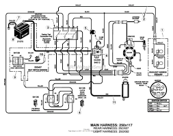 riding mower wire diagram readingrat net with starter solenoid and craftsman riding mower wire diagram riding mower wire diagram readingrat net with starter solenoid and murray lawn wiring