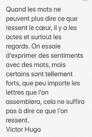 Sentiment Citation Citation Phrase Citation Et Belles