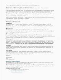 Resume References Sample Black Dgfitness Personal Reference Letter