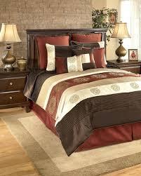 marvellous king size comforters oversized bedding set furniture target