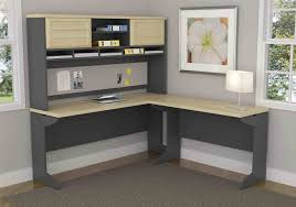 diy fitted office furniture. Top 68 Ace Wood Desk Ideas Small Office Homemade Computer Wall Mounted Corner Diy Rustic Originality Fitted Furniture D