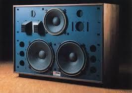 vintage jbl speakers. jbl pro 4350 - soon. vintage jbl speakers l