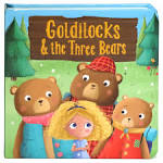 Image result for goldilocks