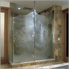 obscure glass shower doors. Obscure Glass Shower Doors