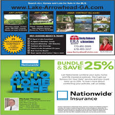 Nationwide Life Insurance Quote Nationwide Quote QUOTES OF THE DAY 37