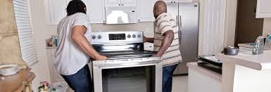 Kitchen Appliances Best How To Get The Best Appliance Buys Consumer Reports