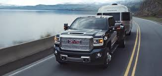 2018 gmc 1500 colors. fine gmc 2018 gmc sierra hd denali with gmc 1500 colors a