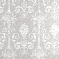 Silver Bedroom Wallpaper 59 Best Images About For The Home Wall Paper On Pinterest