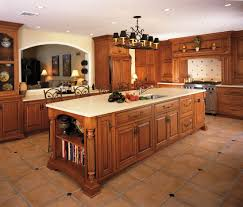 bathroom kitchen remodeling. French Inspired Kitchen Remodel Bathroom Remodeling