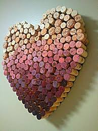arts and crafts ideas home decorating. 50 clever wine cork crafts you\u0027ll fall in love with arts and ideas home decorating