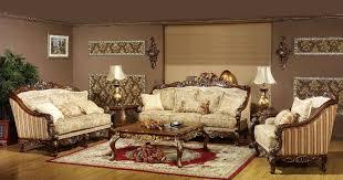 alibaba furniture. Sofa Ruang Tamu Mewah Alibaba Furniture