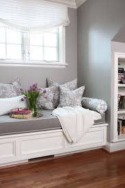 window seat furniture. Full Size Of Bedrooms:bedroom Window Seat Bench Ideas Making A Furniture N