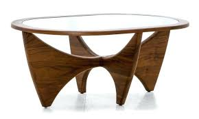 iconic coffee table round top iconic tulip table white laminated finish most iconic coffee table book