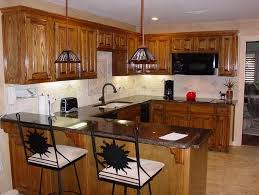 kitchen cabinet refacing cost 68 kitchen cabinet refacing ideas