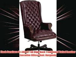 Highback Leather Office Chair Black Inspiring High Back Executive With Flash Furniture