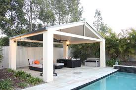 Attached covered patio designs Pergola Solarspan Patios And Pergolas Design Ideas Builders And Products Patio Designs Kmsspatheininfo Solarspan Patios And Pergolas Design Ideas Builders And Products