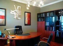 office lighting options. Home Office Ceiling Lighting Ideas Missouri City Ballet Office Lighting Options O