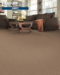 how much does carpet ing cost uk vidalondon inspirations 4 bedroom