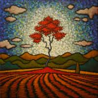 Painting | Redtree Times