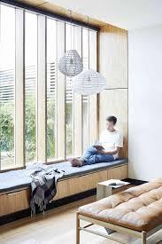 10 Herrliche Küche mit Fenster Sitze