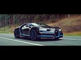 Find where ciara bugatti is credited alongside another name:. There S Basically Zero Chance Of Me Not Doing A Speed Analysis Of This Thing Bugatti Chiron Bugatti Veyron Bugatti