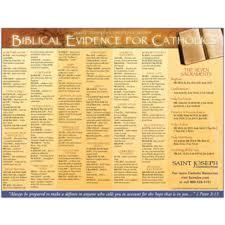 Biblical Evidence For Catholics  St joseph statue e  ddebb cca a ab   dc e  a    c    c  b  d  a b fa  e        a  Saint Joseph Communications