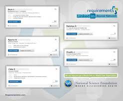 Requirements Inc Pmp Capm Certification 35 Pdu