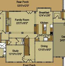 Download Simple Three Bedroom House Plans  Home IntercineThree Story Floor Plans