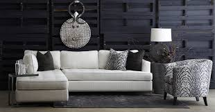 featured furniture brands at furnish