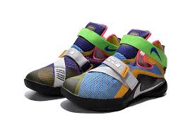 lebron shoes 2016 soldier. cheap men\u0027s nike zoom lebron soldier 9 basketball shoes multi-color 749420-610 australia for sale discount lebron 2016