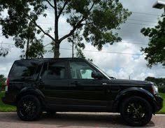land rover 2014 lr4 black. 2013 land rover lr4 santorini black metallic package 2014 lr4