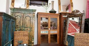 where to sell antique furniture. Delighful Where To Where Sell Antique Furniture U