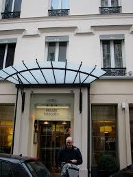 Hotel Relais Bosquet Baketravelandrun Just Another Wordpresscom Site