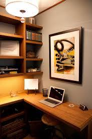 closet office. Closet Office. We Office A