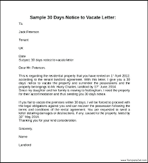 Free Eviction Notice Template Sample Eviction Notice Form Free Eviction Letter Template Sociallawbook Co